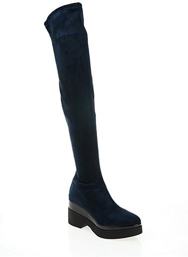 Çizme-Inuovo